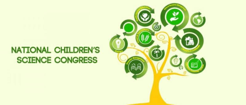 National Children's Science Congress