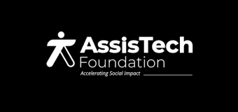 Assistech Foundation