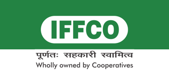 IFFCO- 4 innovations
