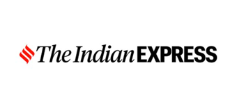 Indian Express initative Smart Water & Waste - global funders and tech providers