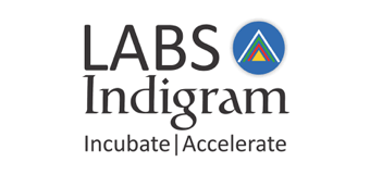 Indigram Labs Foundation