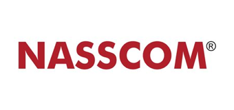 Nasscom - PSA - MSME digital tech for Industry 4.0