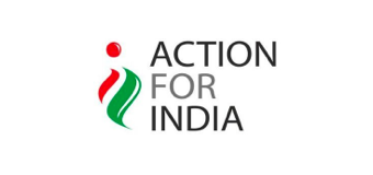 Action for India