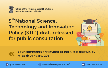 https://www.psa.gov.in/psa-prod/styles/image_370x300/s3/2021-01/5th%20National%20Science%2C%20%20Technologyand%20Innovation%20%20Policy%20%28STIP%29%20draft%20released%20%20for%20public%20consultation.png?itok=9oBFOYOv